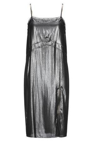 8PM DRESSES - Short dresses