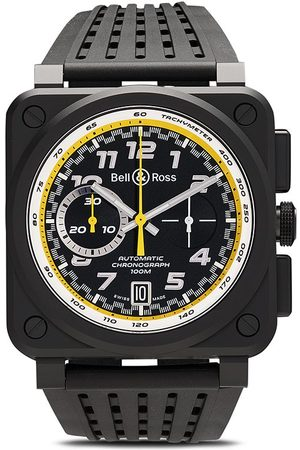 Bell & Ross BR 03-94 42mm watch