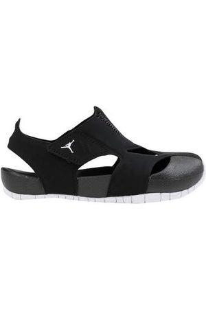 Jordan FOOTWEAR - Sandals