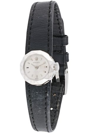 Rolex Women Watches - Pre-owned Orchid Antique 20mm