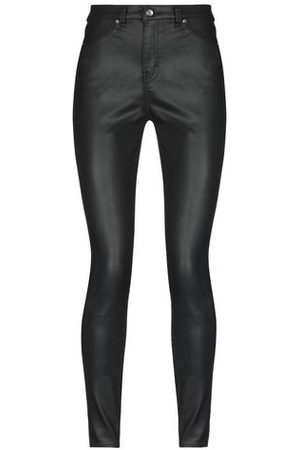 Superdry Women Trousers - TROUSERS - Casual trousers