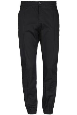 Liu Jo Men Trousers - TROUSERS - Casual trousers