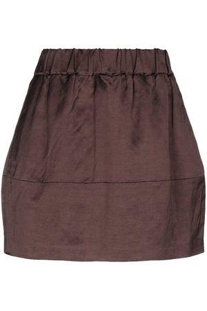 Fabiana Filippi SKIRTS - Mini skirts