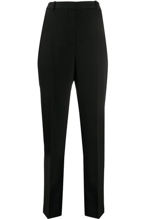 Givenchy Tailored tapered trousers