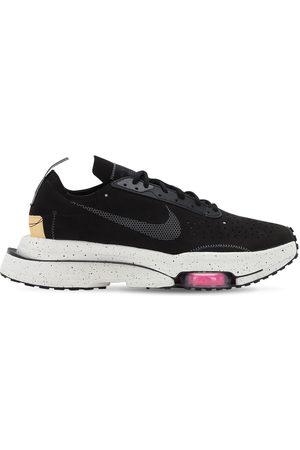 Nike Air Zoom-type Sneakers