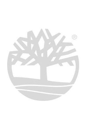Timberland Graceyn biker boot for women in , size 3.5