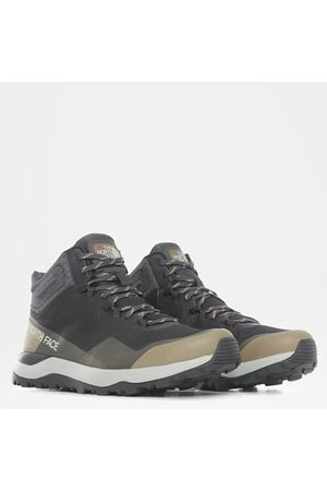 The North Face Men's Activist FUTURELIGHT™ Mid Boots