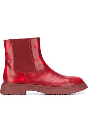 CamperLab Walden slip-on boots