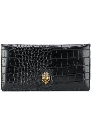 Kurt Geiger London Women Purses & Wallets - Eagle snap wallet