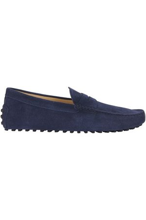 Tod's Women Loafers - Nuovo Gommino loafers