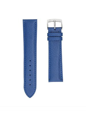 Jean Rousseau Watches - Leather Classic 3.5 Watch Strap (16mm)