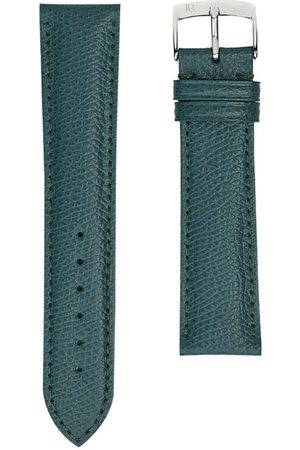 Jean Rousseau Watches - Leather Classic 3.5 Watch Strap (21mm)