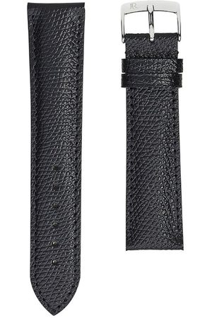 Jean Rousseau Leather Classic 5.0 Watch Strap (16mm)