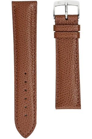 Jean Rousseau Watches - Leather Classic 3.5 Watch Strap (14mm)