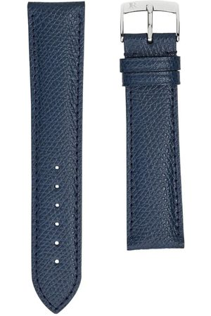 Jean Rousseau Watches - Leather Classic 3.5 Watch Strap (18mm)