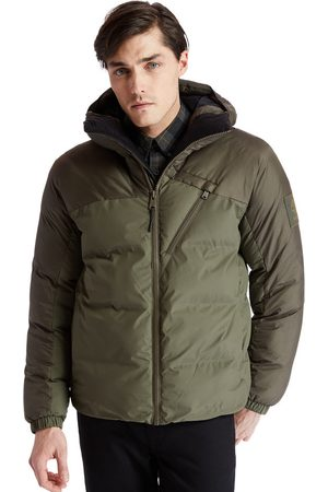 Timberland Neo summit hooded jacket for men in , size l
