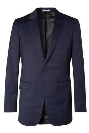 GABRIELA HEARST Men Blazers - SUITS AND JACKETS - Suit jackets