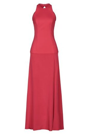 Cushnie DRESSES - Long dresses