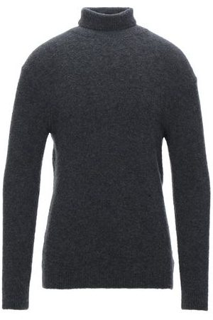 LA VIE EST BELLE KNITWEAR - Turtlenecks