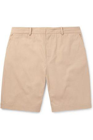 Kaptain Sunshine TROUSERS - Bermuda shorts