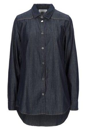 JUST DENIM - Denim shirts