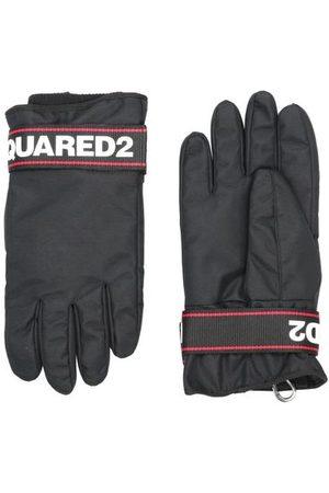 Dsquared2 Men Gloves - DSQUARED2