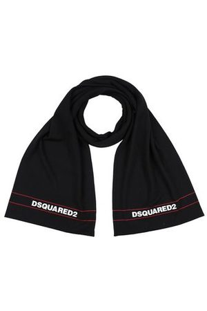 Dsquared2 ACCESSORIES - Scarves