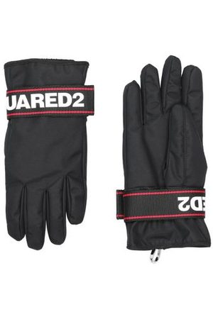 Dsquared2 ACCESSORIES - Gloves