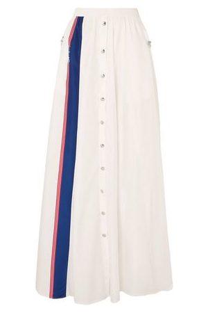 Adam Selman Sport Women Skirts - SKIRTS - Long skirts