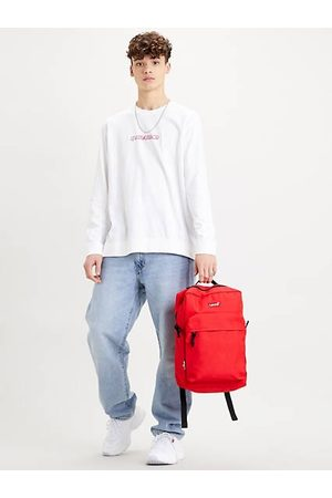 Levi's The ® Standard Pack