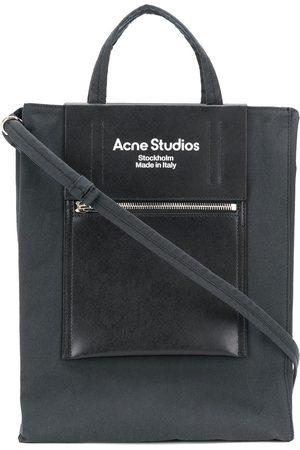 Acne Studios Medium tote bag