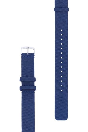 Jean Rousseau Watches - Fabric NATO Watch Strap (21mm)