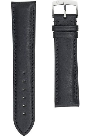 Jean Rousseau Watches - Classic 3.5 Vegetable-Tanned Leather Watch Strap (16mm)