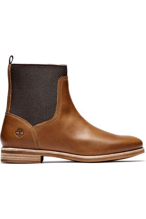 Timberland Somers falls chelsea boot for women in , size 4