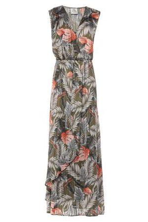 Attic and Barn DRESSES - Long dresses