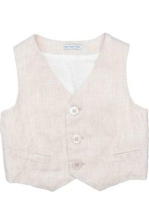 LEO E LILLY BON TON SUITS AND JACKETS - Waistcoats