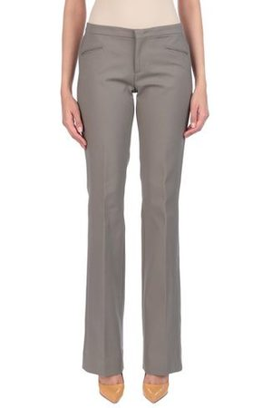 PT0W TROUSERS - Casual trousers
