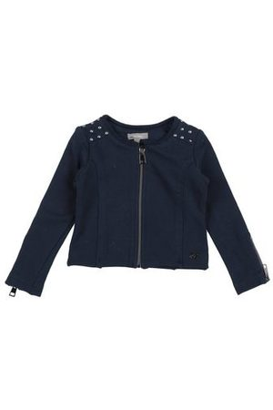 MICROBE BY MISS GRANT SUITS AND JACKETS - Suit jackets