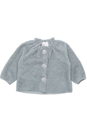 KID'S COMPANY Baby Cardigans - KNITWEAR - Cardigans