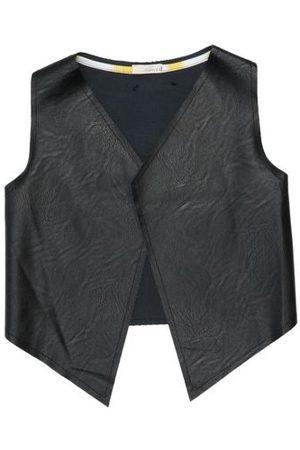 MAPERŌ KNITWEAR - Wrap cardigans