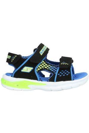 Skechers FOOTWEAR - Sandals