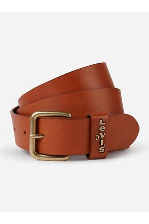 Levi's Women Belts - Calypso Belt