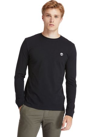 Timberland Dunstan river ls t-shirt for men in , size m