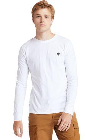 Timberland Dunstan river ls t-shirt for men in , size l