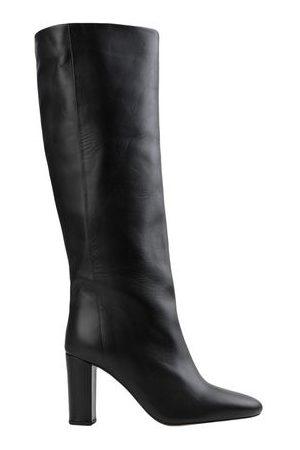 Jonak FOOTWEAR - Boots