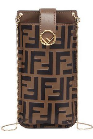 Fendi Women Purses & Wallets - Phone Pouch