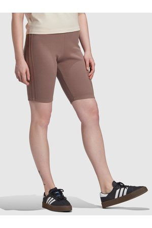 adidas New Neutral Cycling Short