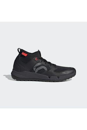 Adidas Five Ten Trailcross XT Mountain Bike Shoes