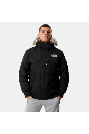 The North Face Men Jackets - MEN'S GOTHAM JACKET