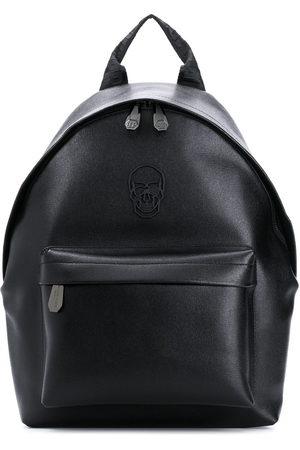 Philipp Plein Skull backpack